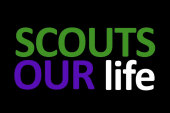 Scouts Our Life – a film