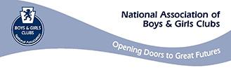 NABGC logo